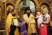 Епископ Пятигорский и Черкесский Феофилакт: На Кавказе необходимо развивать епархиальную жизнь во всей ее полноте