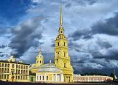 http://p2.patriarchia.ru/2011/07/12/1234045523/3.jpg