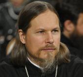 Архиепископ Егорьевский Марк: Работа за границей учит самостоятельности
