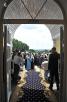 Первосвятительский визит в Мордовию. Освящение паломнического центра в Макаровском монастыре г. Саранска