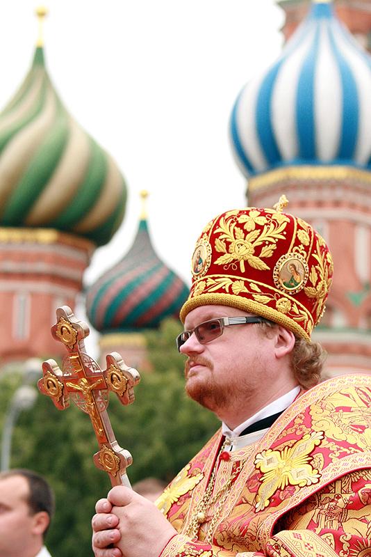 http://p2.patriarchia.ru/2011/08/02/1234061377/2IMG_9503.jpg