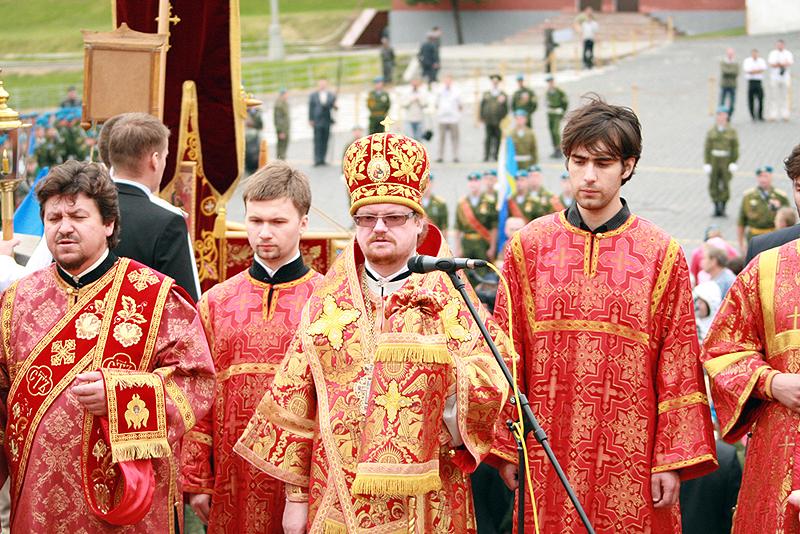 http://p2.patriarchia.ru/2011/08/02/1234061379/2IMG_9415.jpg