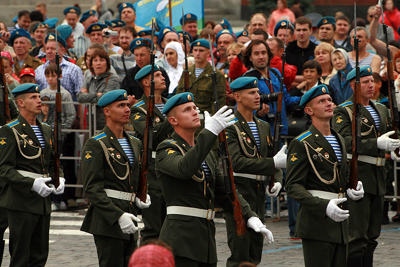 http://p2.patriarchia.ru/2011/08/02/1234061383/2IMG_9554.jpg