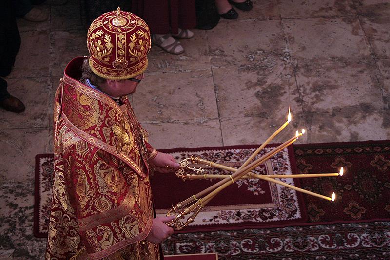 http://p2.patriarchia.ru/2011/08/02/1234061393/2IMG_8828.jpg