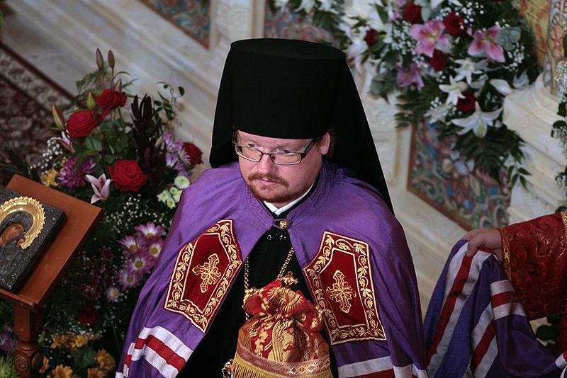 http://p2.patriarchia.ru/2011/08/02/1234061395/2IMG_8705.jpg