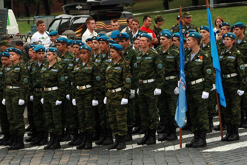 http://p2.patriarchia.ru/2011/08/02/1234061397/2IMG_8972.jpg