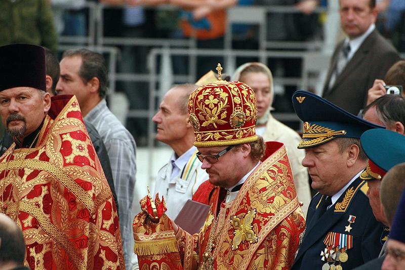 http://p2.patriarchia.ru/2011/08/02/1234061407/2IMG_9355.jpg