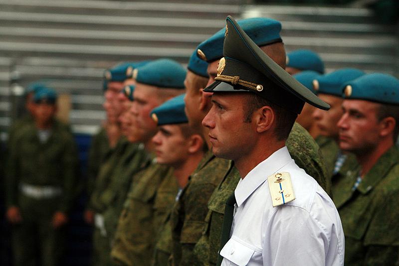 http://p2.patriarchia.ru/2011/08/02/1234061485/2IMG_8408.jpg