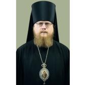 Духовная составляющая столицы. Интервью епископа Подольского Тихона
