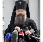 Архиепископ Екатеринбургский и Верхотурский Кирилл прибыл к месту служения