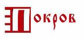 C 5 по 9 октября в Киеве пройдет IX Международный фестиваль православного кино «Покров»