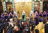 http://p2.patriarchia.ru/2011/08/21/1234072407/3_32_NOV_2211.jpg
