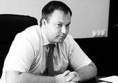 Патриаршее соболезнование в связи с гибелью главы Сергиева Посада Е.А. Душко