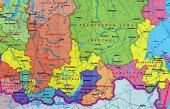 С 29 августа по 3 сентября состоится Первосвятительский визит Святейшего Патриарха Кирилла в Абаканскую, Магаданскую и Иркутскую епархии