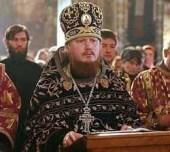 Архимандрит Иона (Черепанов) избран епископом Обуховским, викарием Киевской митрополии