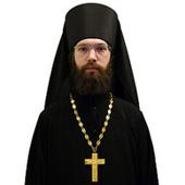 Игумен Савва (Тутунов): Разукрупнение епархий назрело в нашей Церкви уже давно