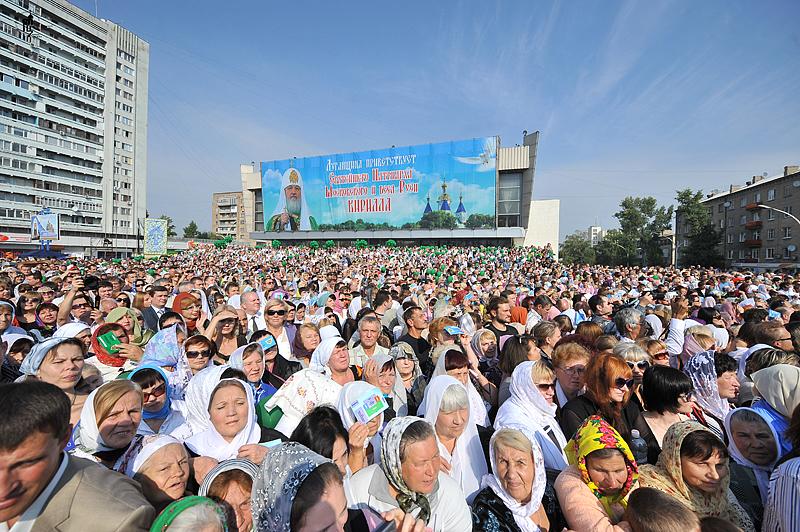 http://p2.patriarchia.ru/2011/09/15/1234094629/2NOV_5851.jpg