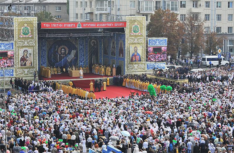 http://p2.patriarchia.ru/2011/09/15/1234094639/2NOV_5893.jpg