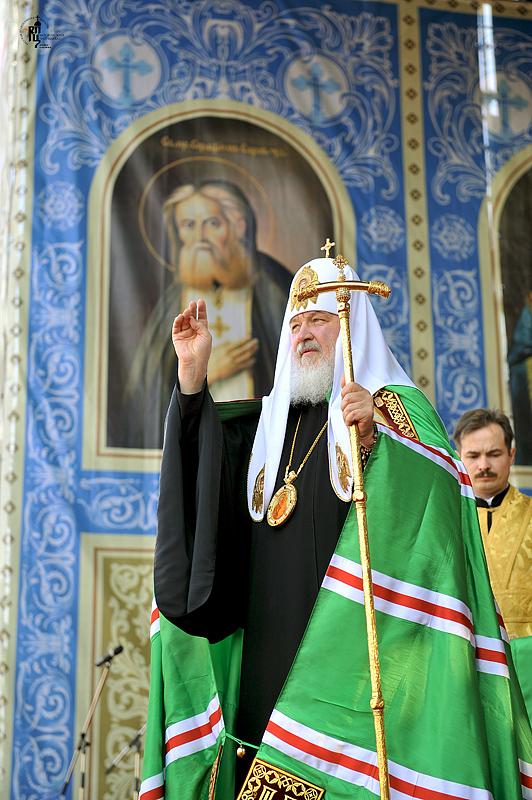 http://p2.patriarchia.ru/2011/09/15/1234094645/2NOV_5732.jpg