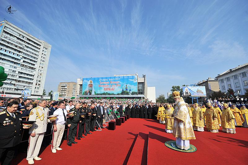 http://p2.patriarchia.ru/2011/09/15/1234094649/2NOV_5770.jpg