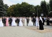 http://p2.patriarchia.ru/2011/09/16/1234094217/3NOV_6247.jpg