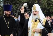 http://p2.patriarchia.ru/2011/09/16/1234094309/3NOV_6199.jpg