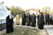 http://p2.patriarchia.ru/2011/09/17/1234094382/4VSN0340.jpg