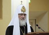 http://p2.patriarchia.ru/2011/09/19/1234096179/3_6_1VSN0072.jpg