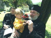 Блаженнейший Митрополит Христофор: Все больше людей в Чехии и в Словакии отдают предпочтение Православной Церкви