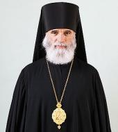 Адриан, епископ Ржевский и Торопецкий (Ульянов Александр Михайлович)