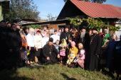 http://p2.patriarchia.ru/2011/09/27/1234103070/2.jpg