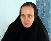 День «Белого цветка» возрождается в городах России и Украины