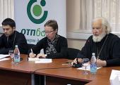 http://p2.patriarchia.ru/2011/09/29/1234103597/2.jpg