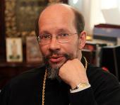 Протоиерей Николай Балашов: У Буковины есть чему поучиться монастырям и приходам всей Руси