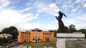 В Улан-Удэ открывается Международная научно-практическая конференция «Православие в странах Азиатско-Тихоокеанского региона»