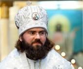 Епископ Пятигорский и Черкесский Феофилакт: Служу благословенному Кавказу