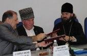 В Пятигорской епархии будут содействовать распространению переводов Священного Писания на языках народов Северного Кавказа