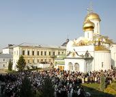 http://p2.patriarchia.ru/2011/10/08/1234112316/1_VSN5848.JPG