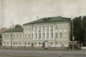 13-14 декабря 2011 года в Москве пройдет конференция «Современная православная гимнография»