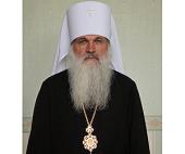 Задачи и перспективы развития Русской Православной Церкви в Средней Азии