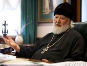 Протоиерей Владимир Воробьев: Без знания христианства в целом невозможно быть причастным к христианской европейской культуре