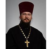 Протоиерей Павел Великанов: Наша задача — воспитать гармоничную, целостную, любящую Бога и Церковь личность