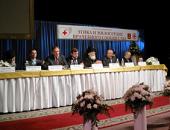 Обращение III Всероссийского съезда православных врачей к руководству страны