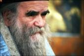 Митрополит Черногорский и ПриморскийАмфилохий: Молимся, чтобы баррикады выдержали
