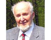 Патриаршее поздравление академику Е.П. Челышеву с 90-летием со дня рождения