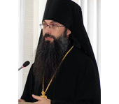 Островок Православия среди иноверного окружения