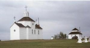 Храм апп. Петра и Павла