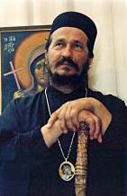 Афанасий, епископ (Евтич)
