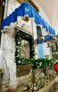 Патриаршее служение в храме в честь иконы Божией Матери «Всех скорбящих Радость» на Большой Ордынке. Хиротония архимандрита Гурия (Федорова) во епископа Арсеньевского и Дальнегорского