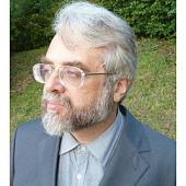 М.Г. Селезнев: Переводу нужен диалог с читателем